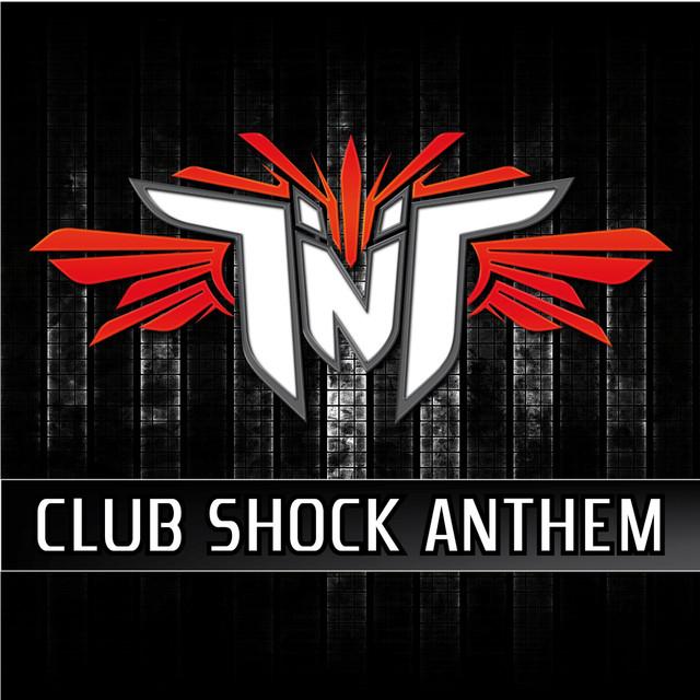 Club Shock Anthem