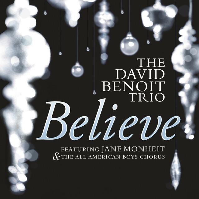 David Benoit Trio
