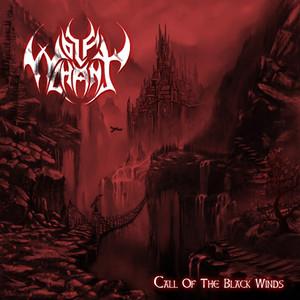 Call of the Black Winds Albümü