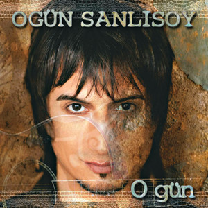 O Gun Albümü
