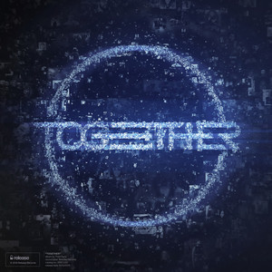Third Party – Together (2019) Download