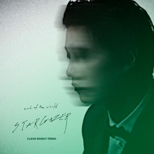 Stargazer (Clean Bandit Remix)