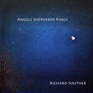 Angels Shepherds Kings album