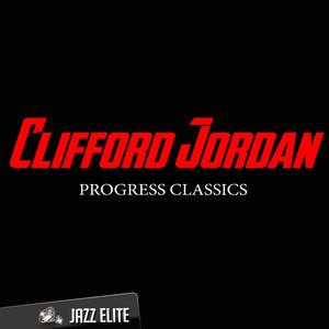 Progress Classics