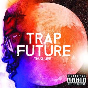 Trap Future album