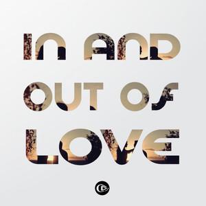 In & Out of Love Albümü