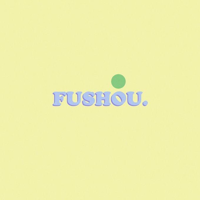 Fushou. Artist | Chillhop
