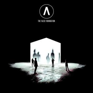 The False Foundation album