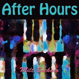 After Hours album