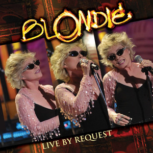 Live by Request album