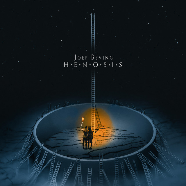 Henosis (Deluxe)