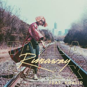 Runaway (feat. Khalid) Albümü