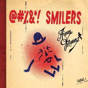 @#%&*! Smilers album