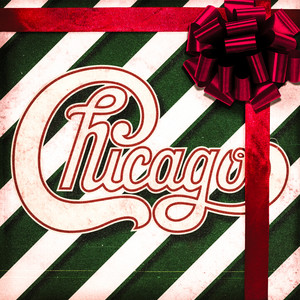Chicago Christmas (2019) album