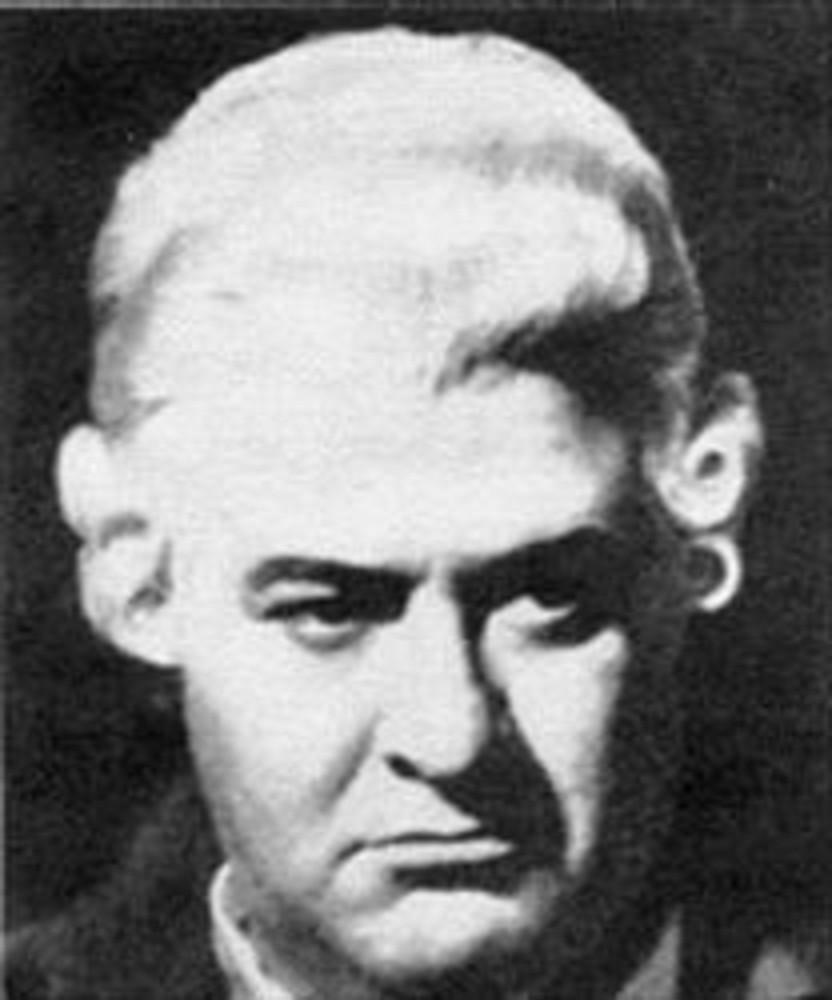 Giuseppe Taddei