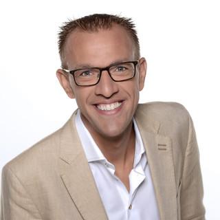 Marco De Hollander