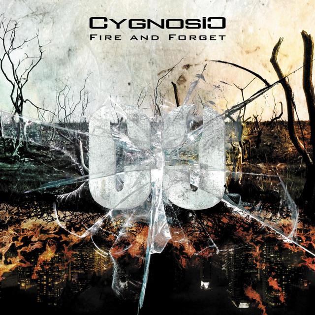 CygnosiC