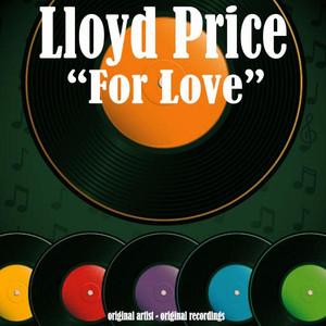 For Love album