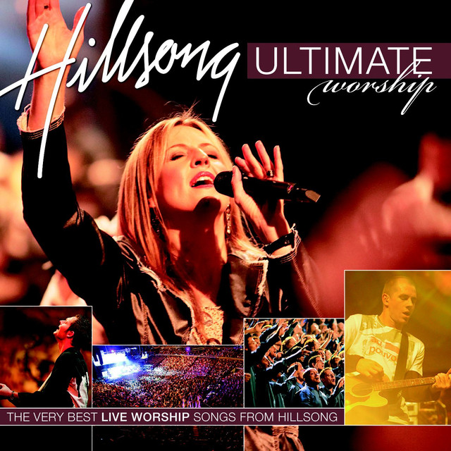 All The Heavens - Live, a song by Hillsong Worship on Spotify
