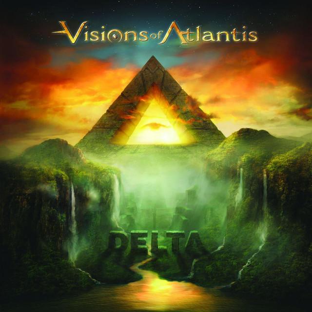 Visions of Atlantis