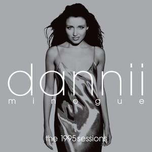 The 1995 Sessions album