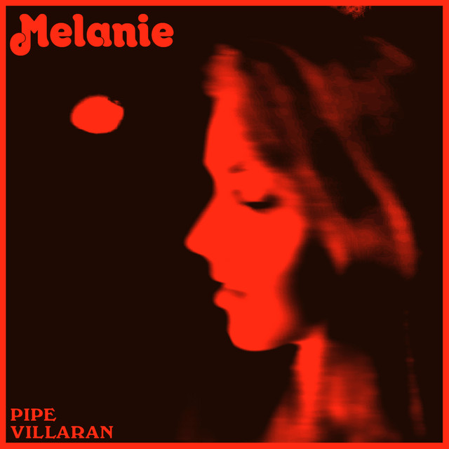 Melanie pipe