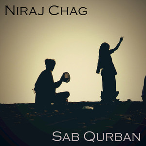 Sab Qurban - Single