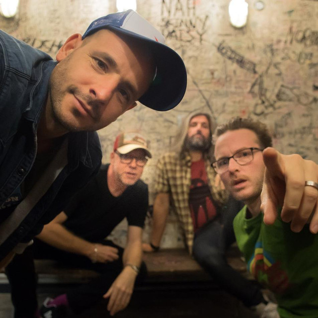 Turin Brakes tickets and 2020 tour dates