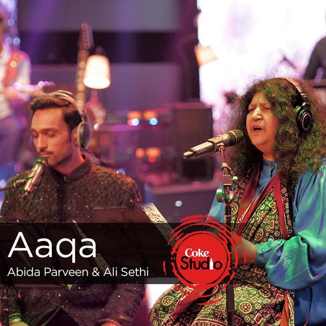Abida Parveen On Spotify