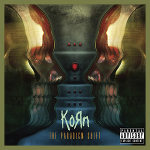 The Paradigm Shift (Track By Track) album