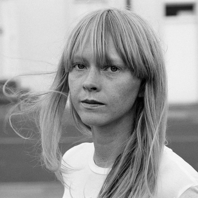 Lucy Rose tickets and 2020 tour dates