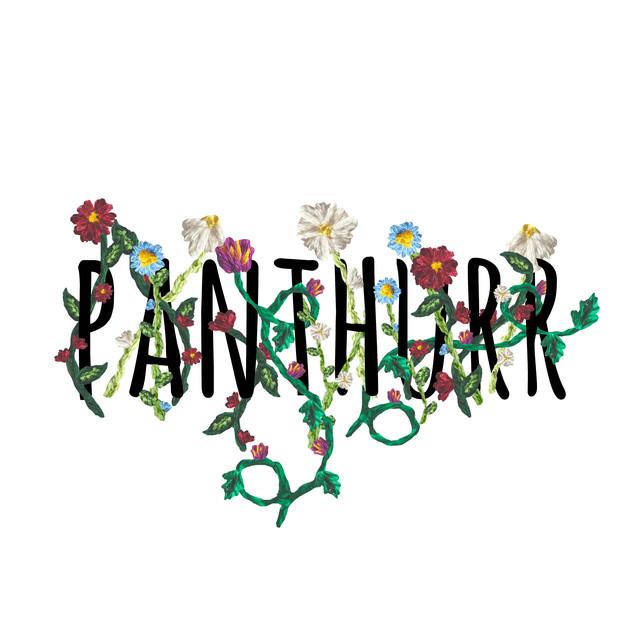 Panthurr