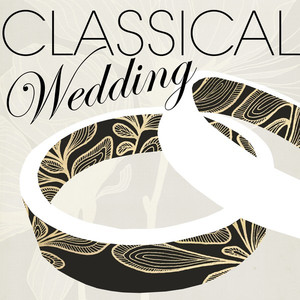 Felix Mendelssohn, Rafael Kubelik, Bavarian Radio Symphony Orchestra A Midsummer Night's Dream, Op.61 Incidental Music : No.9 Wedding March cover