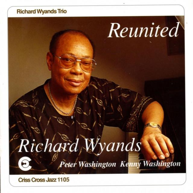 Richard Wyands Trio