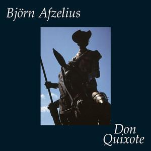 Don Quixote album