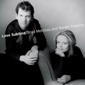Love Sublime album