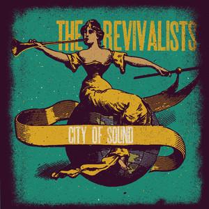 City Of Sound (Bonus Track Version)