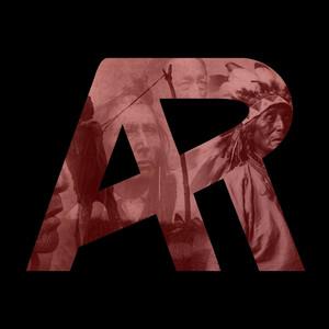 Copertina di Dani Sbert - Groove On - Dani Sbert Remix