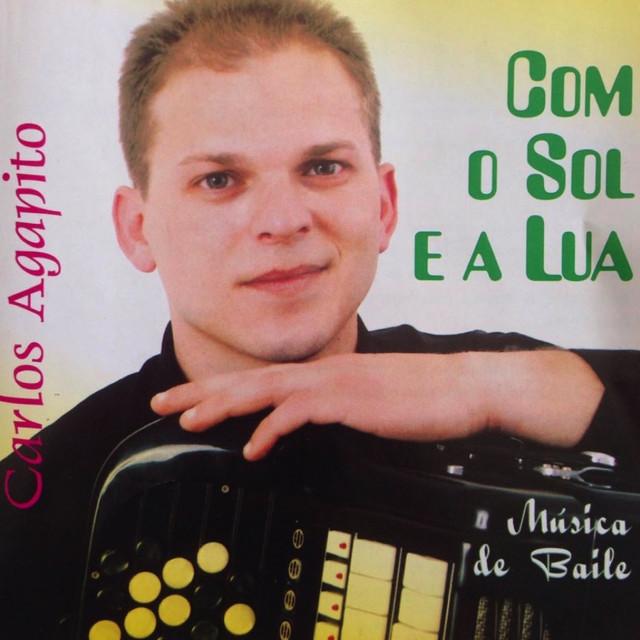 Carlos Agapito
