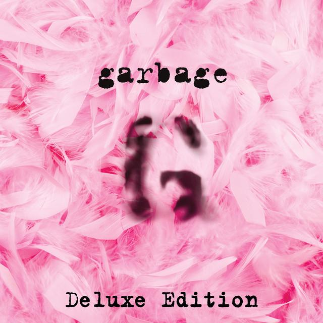 #1 Crush album cover