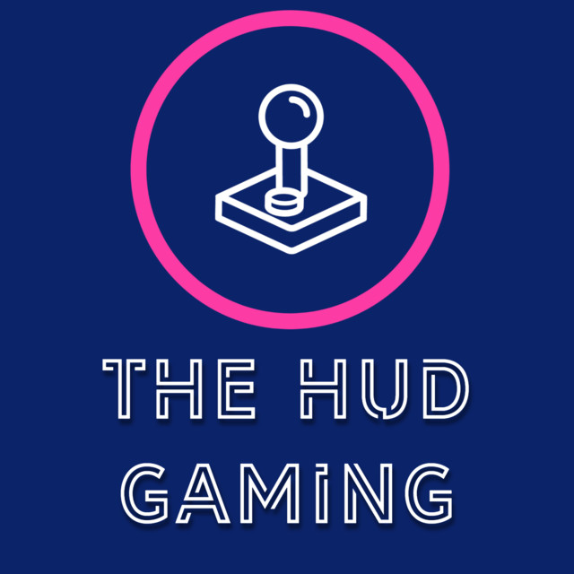 Do Not Change Your PSN Name- Heads Up! Episode 4, an episode from