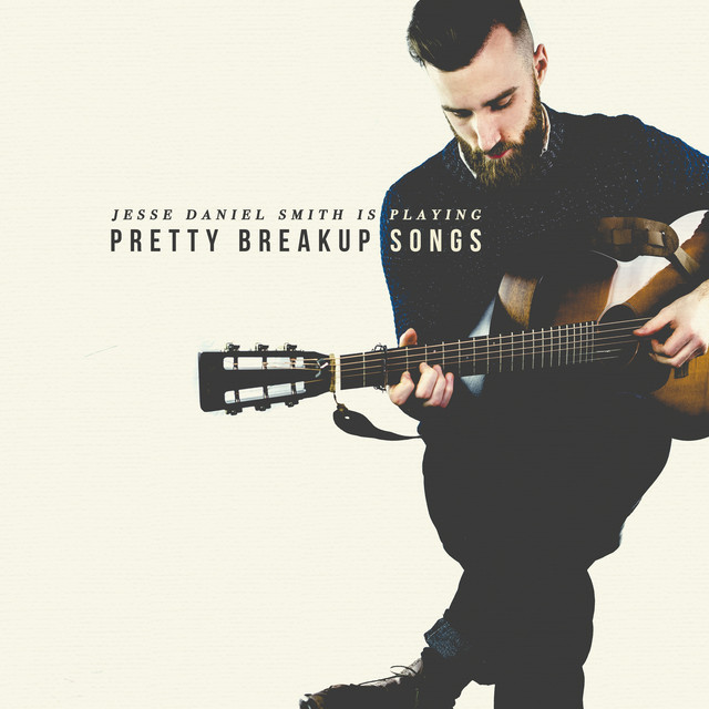 Pretty Breakup Songs