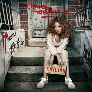 L'hymne Du Ghetto Albümü