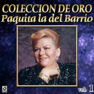 Invitame A Pecar Vol. 1 album