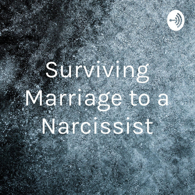 Types of narcissists and getting ready for the discard , an