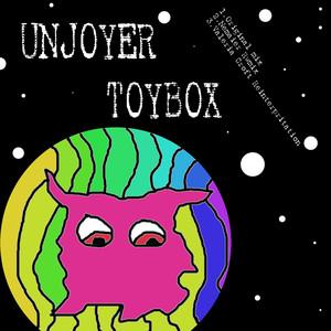 Unjoyer