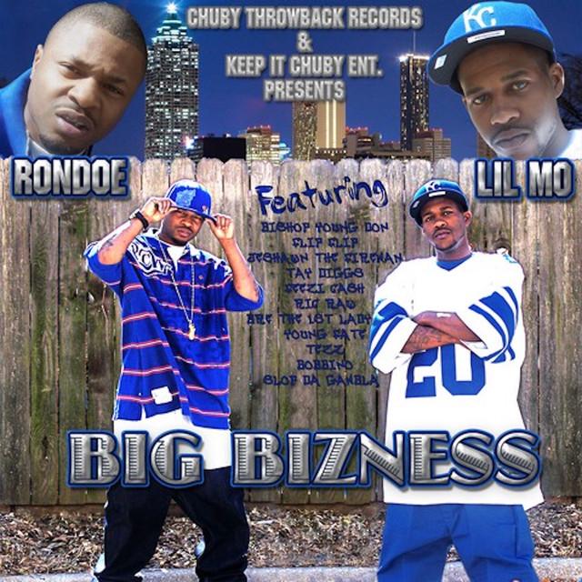 Big Bizness