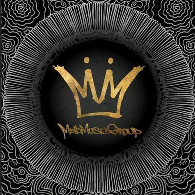 Mello Music Group