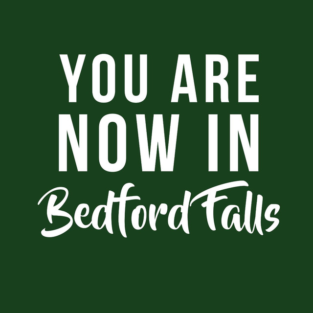 Bedford Falls tickets and 2018 tour dates