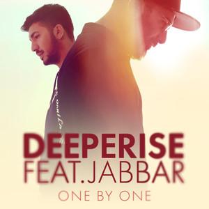 One By One Albümü